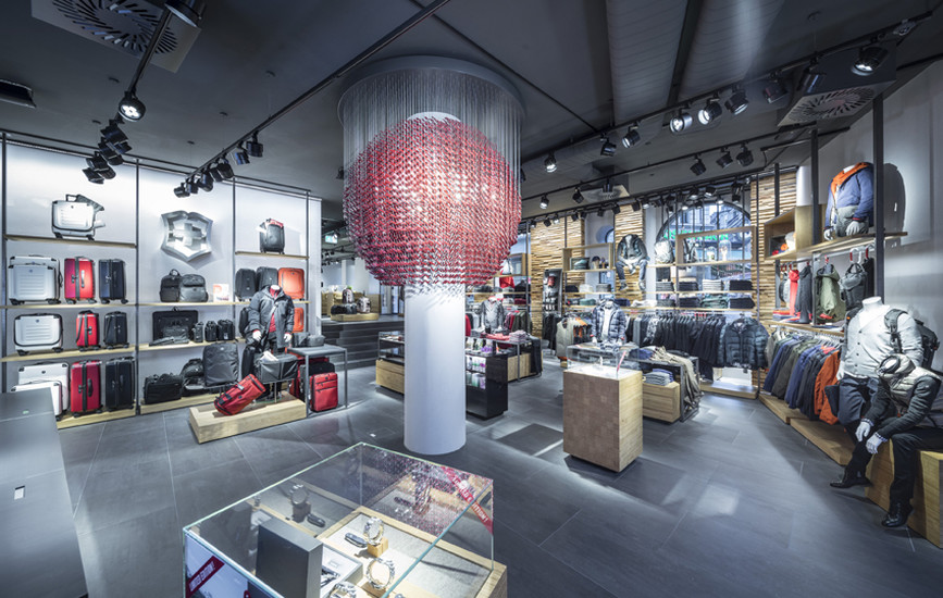 Zurich souvenir shops solutioingenieria Choice Image
