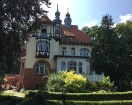 Sopot Museum