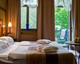 Best Baltic Hotel Druskininkai