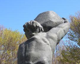 Mečkin Kamen