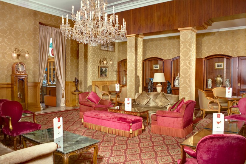 Image result for PHOTOS OF National Hotel, in the Lenin Suite