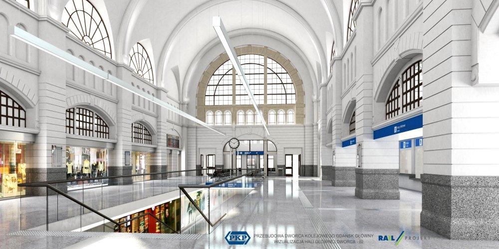 Car Rental At Nice Ville Train Station