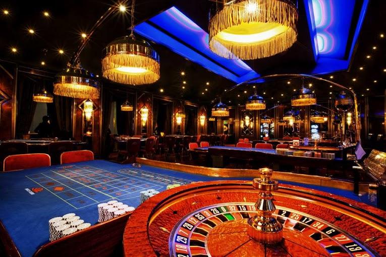 Справочник чешских казино ответственность собственника если у арендатора игровые автоматы