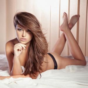 bøsse massage escort thai par søger fyr