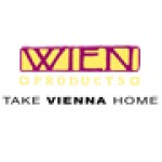Wien Products