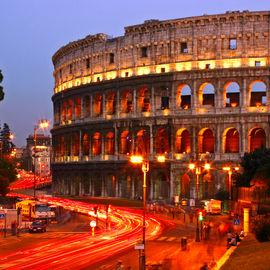 Rome/