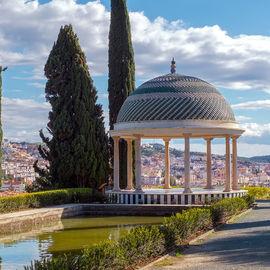 Malaga/