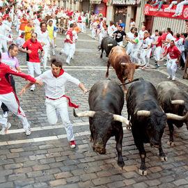 Pamplona/
