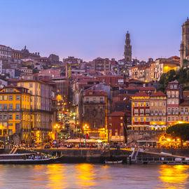 Porto/
