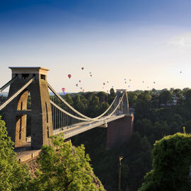 Bristol/