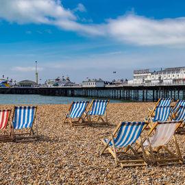 Brighton/