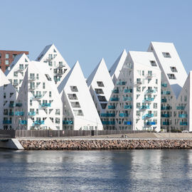 Aarhus/