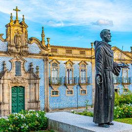 Guimarães/