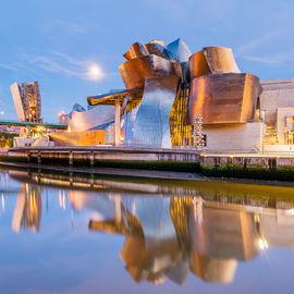 Bilbao/