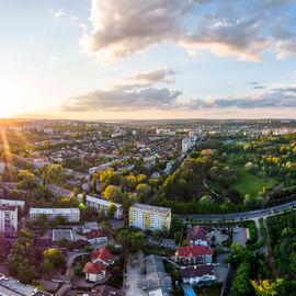 Chisinau/