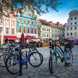 Szczecin/