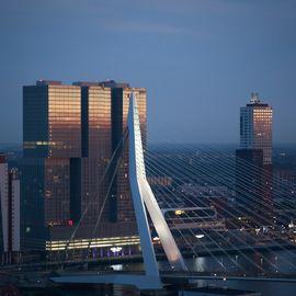 Rotterdam/