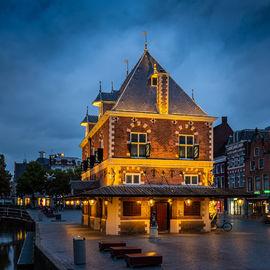 Leeuwarden/