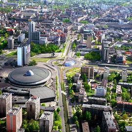 Katowice/