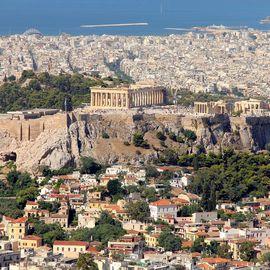 Athens/