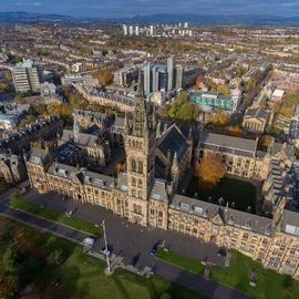 Glasgow/