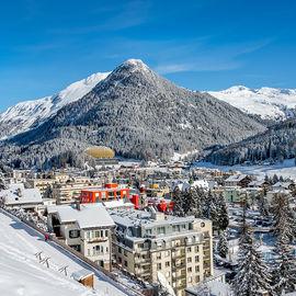 Davos/