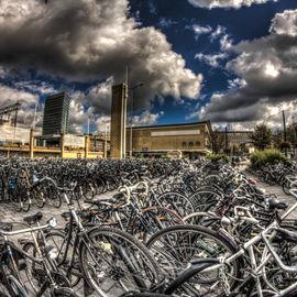 Eindhoven/