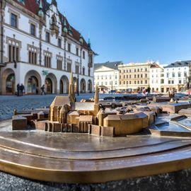 Olomouc/