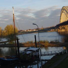 Nijmegen/