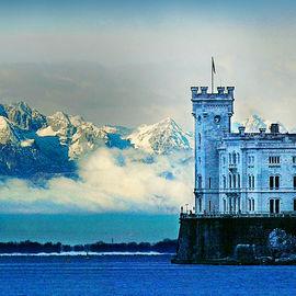 Trieste/