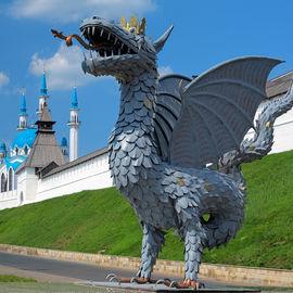 Kazan/