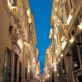 Genoa/