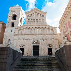 Cagliari/
