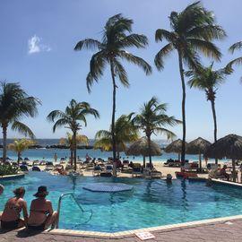 Curacao/