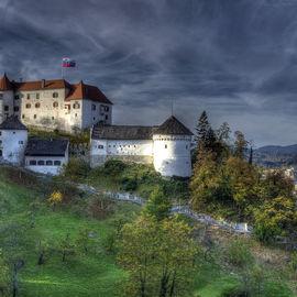 Velenje (Slovenian)