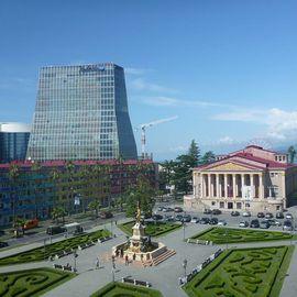 Batumi/