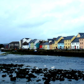 Galway/