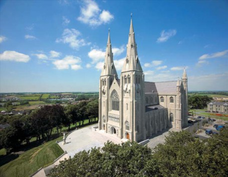 Armagh City's Cathedrals | Northern Ireland Highlights