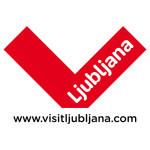 https://www.visitljubljana.com