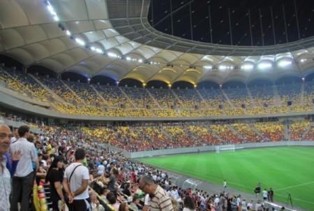 arena-nationala-bucharest-football.jpg