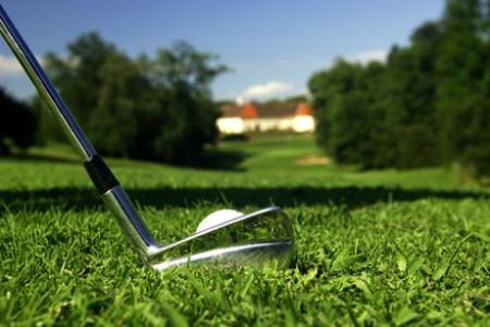 The Best Golf Courses in Slovenia