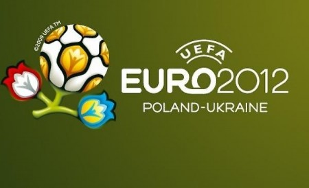 EURO 2012: Broadcast Schedule in Ukraine